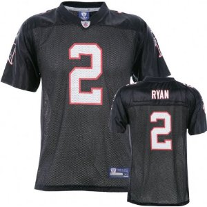 wholesale Falcons third jersey,wholesale custom nfl jerseys