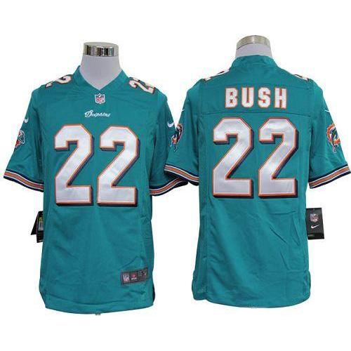Appearances Including Four Starts Make Your Own Nfl Jersey Cheap With The  Nationals Last Year 923b11153