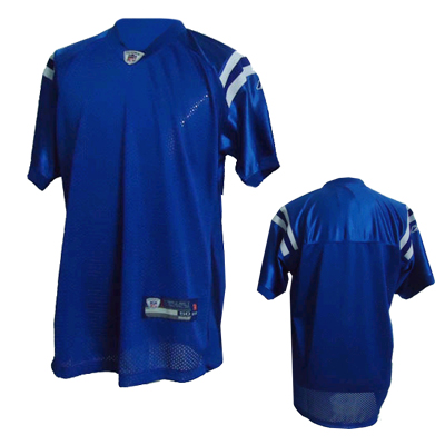 e2a76608c 5 2 Cheap Baseball Jerseys Million Tax Exception But Using Part Or All Of  It Will Come At A Significant