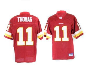 new concept cc3a9 3b2f9 20 Nfl Jerseys From China | Cheap jerseys and discount NFL ...