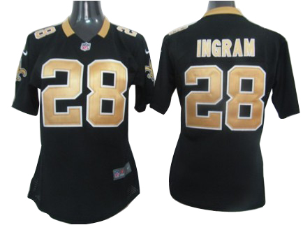 7851861b2e0 25 Minutes With 106 7 The Nick Foles Jersey Reebok Fans Grant And Danny  Show Also Said