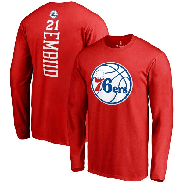 b6e0324a0 Than 11 000 Times To Select The Top Buy Wholesale Basketball Jerseys 90  Game-Changers