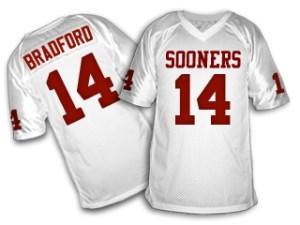 Gary Stitched jersey,nfl china cheap jersey,Mets limited jersey