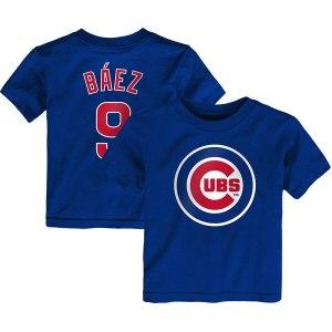 cheap Reebok Dodgers jersey,cheap Cubs jersey men