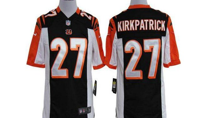 Tag  authentic nike nfl jerseys china 1743d296b