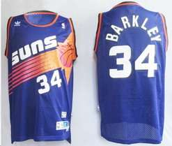 Hot NCAA | Real NFL Jerseys Wholesale China Cheap Online