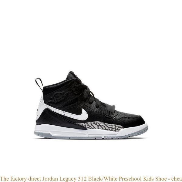 jordan shoes for sale # 46