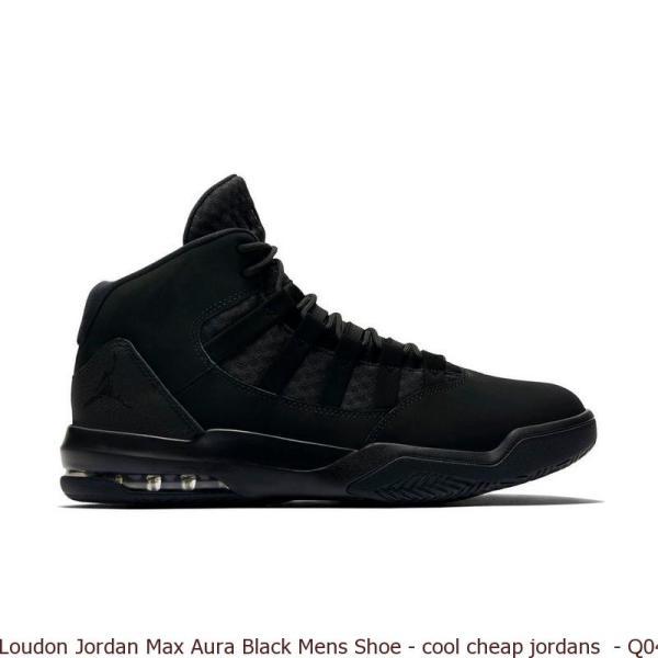 jordan shoe sale # 73