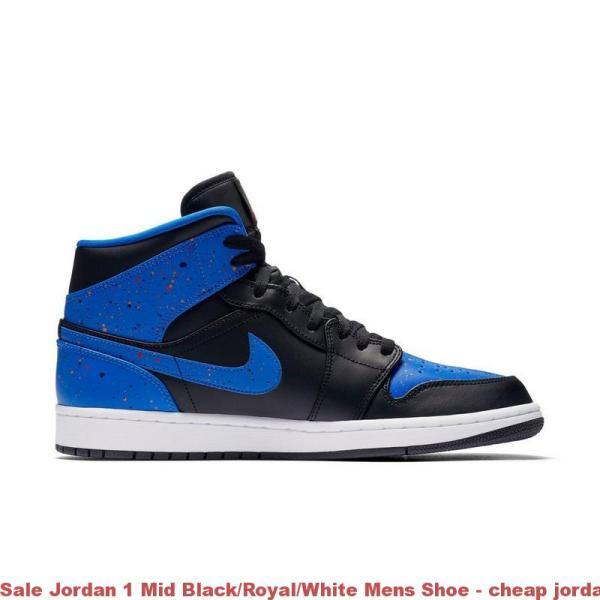 jordan shoe sale # 37