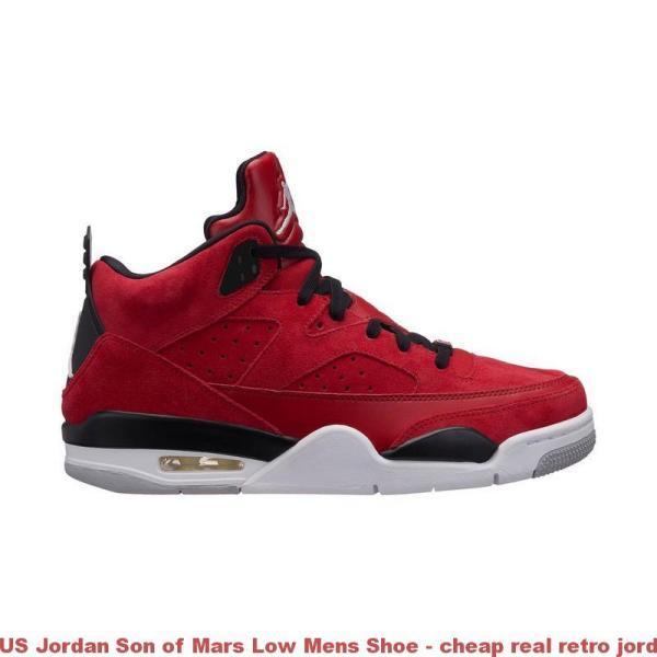 jordan shoes for sale # 53