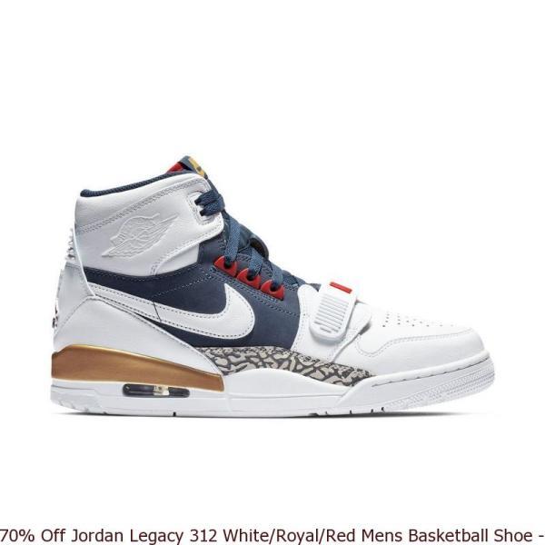 jordan shoe sale # 33