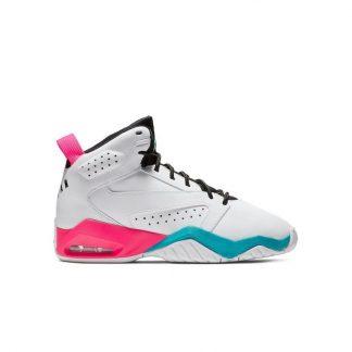 jordan shoe sale # 42