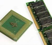 Computer Hard/Software