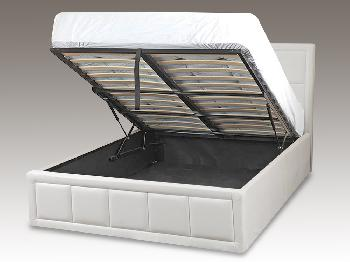 cheap mattresses co uk