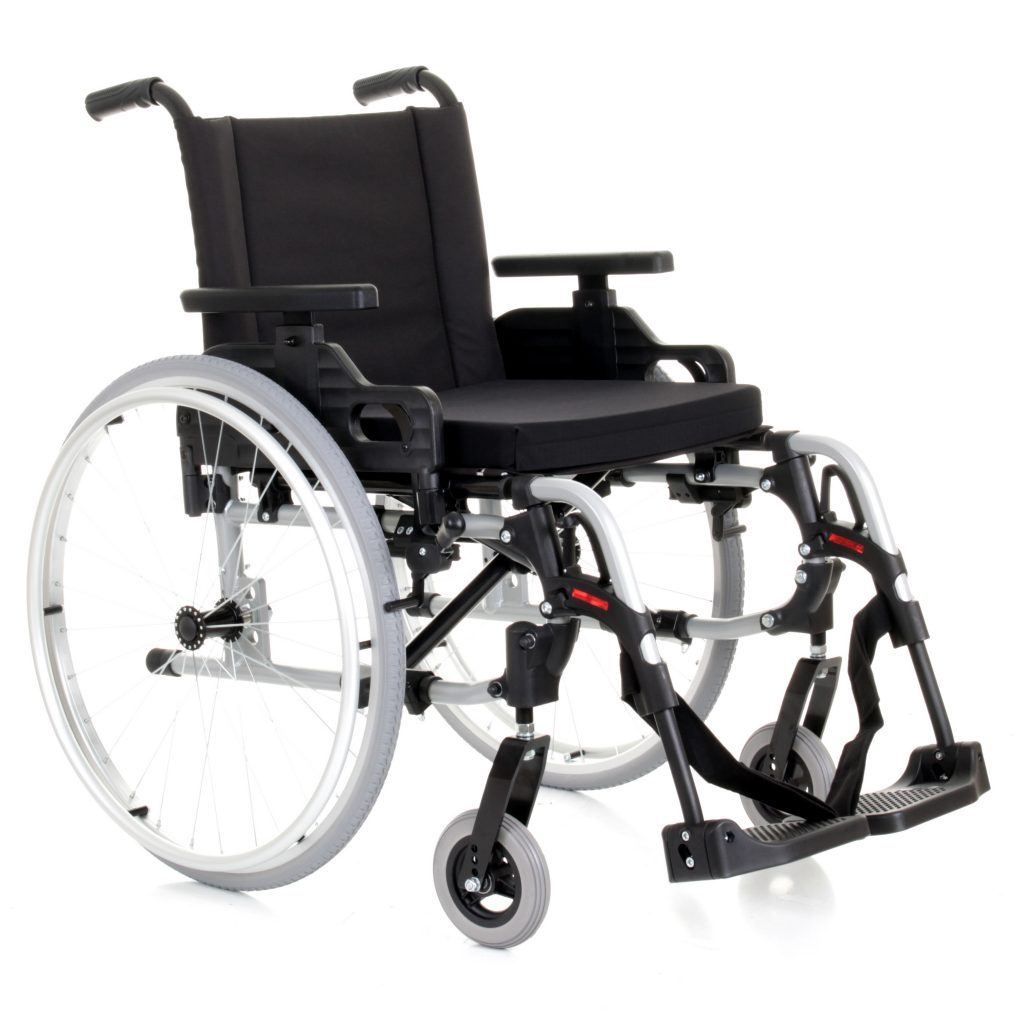x8 wheelchair blue sling patio chair review of the high active cheap mobility