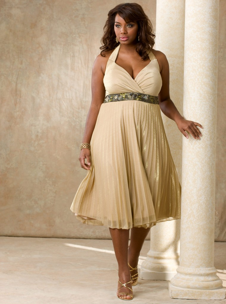 Young Mother Of The Bride Dresses Plus Size 32