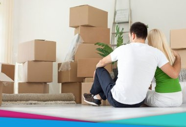 7-things-to-do-after-moving-to-a-new-state