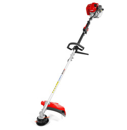 Mitox 26L-SP Select Petrol Brushcutter
