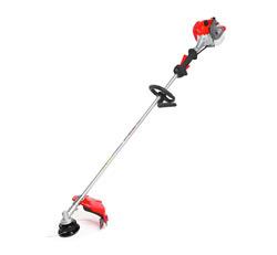 Mitox 26L Select Petrol Brush Cutter