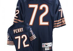 b1a51f6a7 Suspended For One Game Toddler Nfl Jerseys Uk For Targeting