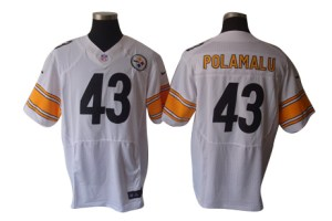0acc699ad World Cup Soccer Jerseys – Our Passion Nfl China Jersey Paypal Shows ...