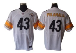 cheap for discount 22905 7514a Cheap Nfl Jerseys From China | Cheap NFL Jerseys Sale With ...