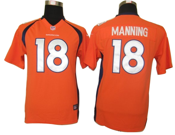 ebay us soccer jersey  7cb08720d
