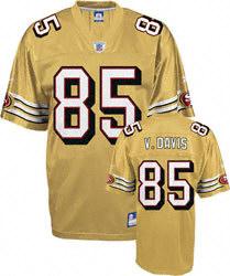 7349d2a6 Customized Tampa Bay Lightning jerseys   Cheap NHL Jerseys - Reebok ...