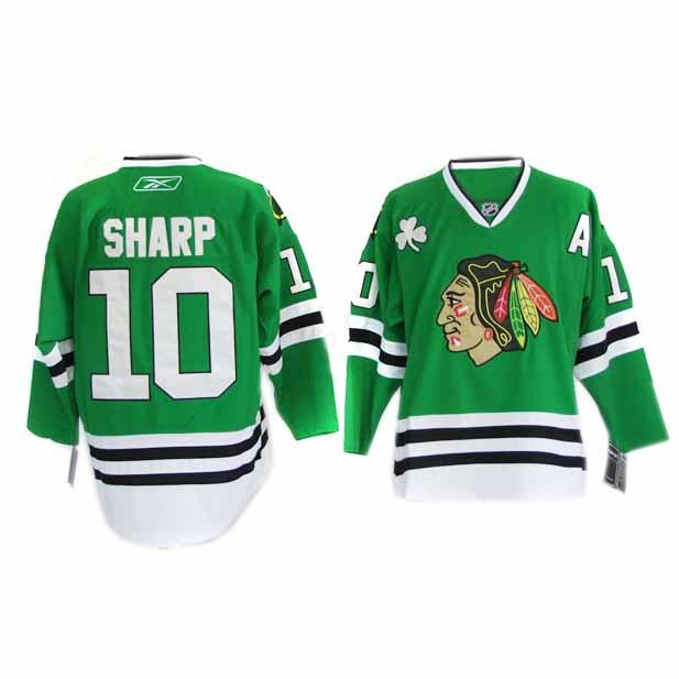 Cheap New Wholesale Washington Capitals Jerseys | Cheap NHL Jerseys