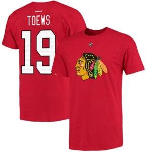 big sale 374a4 c5f6a New 49ers Jersey For Sale Cheap   Cheap NHL Jerseys - Reebok ...