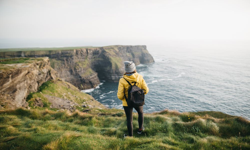 things to do in galway ireland moher cliffs