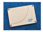 Intel SSD 520 SATA 6.0 Gbps SSDs for $149 + Shipping