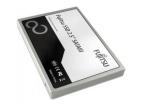 Fujitsu HLACC2031A-G1 SSDs for $252 + Shipping