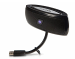 JLab B-Flex X-Bass USB Speaker for $40 + Shipping