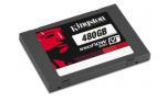 Kingston SSDNow V+200 SATA 6.0 Gbps SSDs for $140 + Shipping
