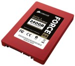 Corsair Force Series GS SSD for $? + Shipping