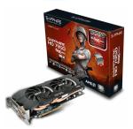 Sapphire Radeon HD 7950 Flex Edition Graphics Card for $? + Shipping