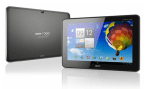Acer Iconia A510 Olympic Tablet Hits The UK Market for $549 + Shipping