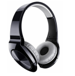 Pioneer SE-MJ751 Fully-Enclosed 'Bass Head' Headphones for $167.4 + Shipping