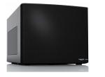 Fractal Design Node 304 mini-ITX PC Case for $? + Shipping