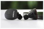 Koss STRIVA TAP In-ear Headphones for $? + Shipping