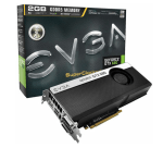 EVGA GeForce GTX 680 SC Signature Graphics Card for $530 + Shipping
