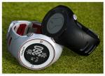 Garmin Approach S3 Touchscreen GPS Golf Watch for $350 + Shipping