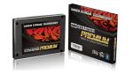 Mach Xtreme Technology MX-STARTER PREMIUM SATA II SSDs for $? + Shipping