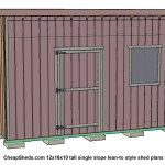 014-12x16x10-tall-lean-to-shed