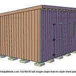 015-12x16x10-tall-shed