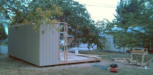 02-storage-shed-walls-tall-barn