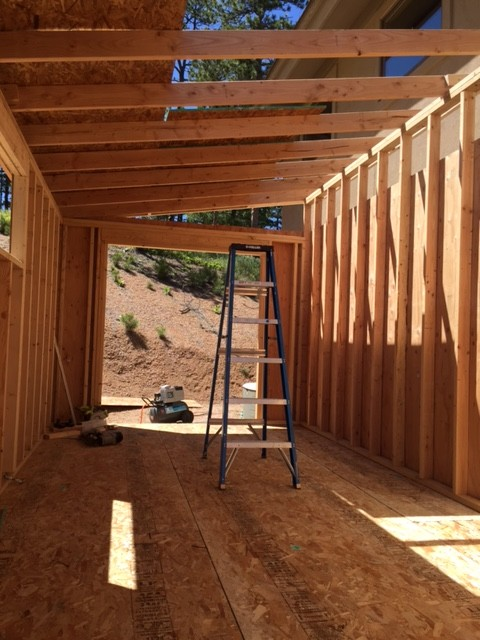 09-shed-trusses