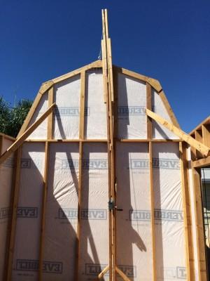 11-inside-gambrel-barn-style-end-truss