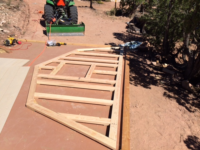 13-barn-style-truss-framing